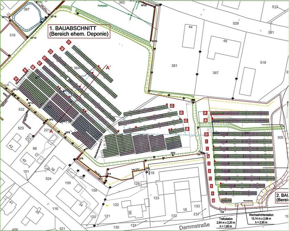20120917_Belegungsplan2
