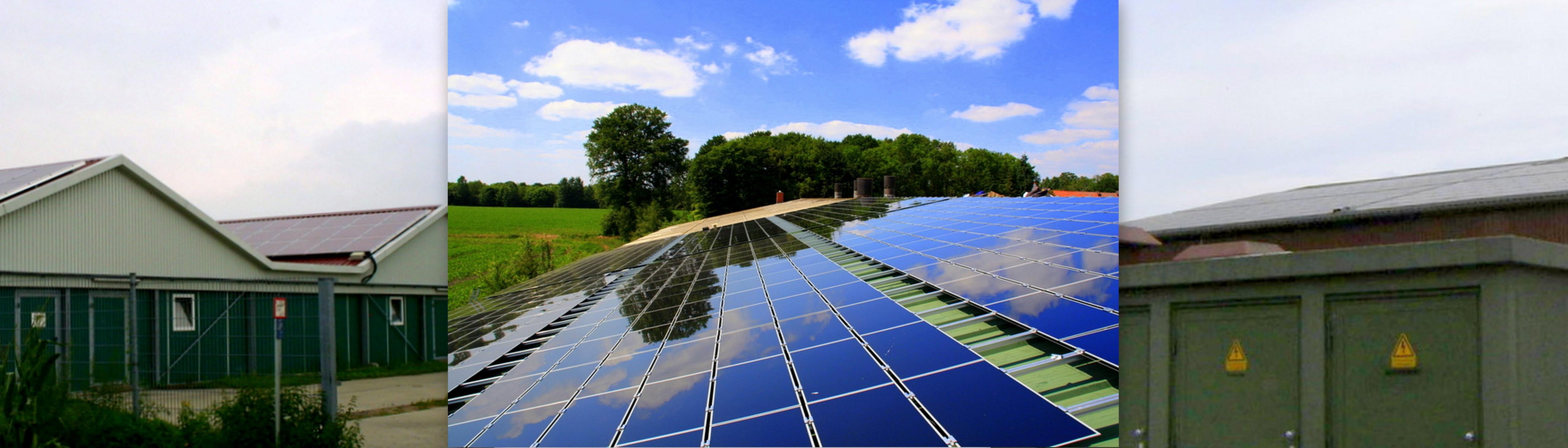 bsg leo b rger solar genossenschaft leopoldsh he. Black Bedroom Furniture Sets. Home Design Ideas